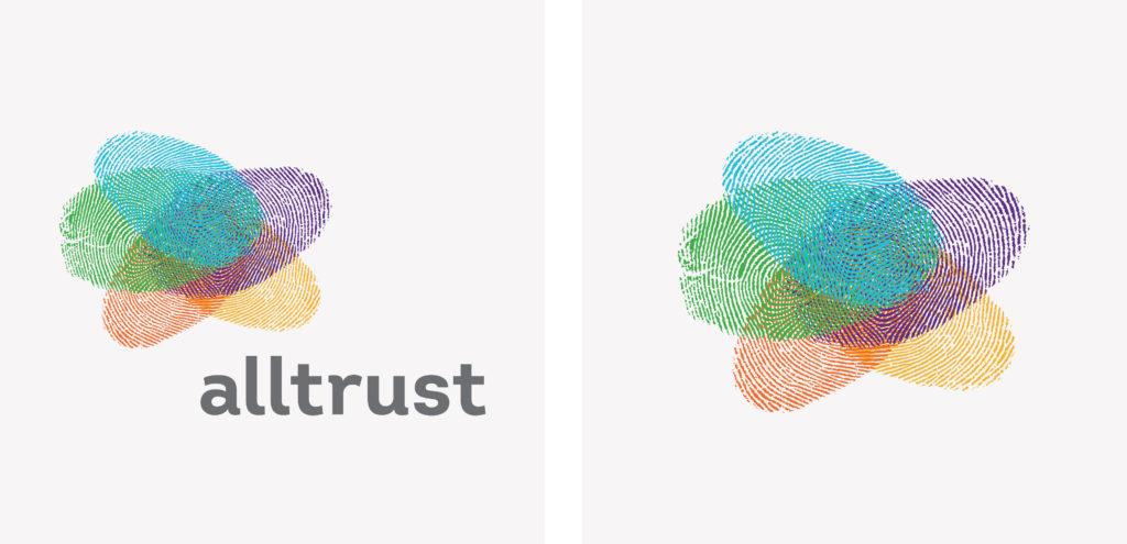 Unique Logo Design Voice