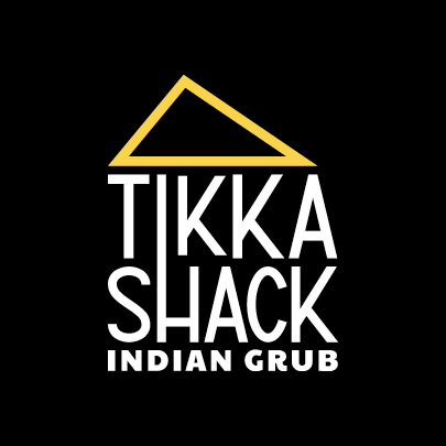 Indian Restaurant Logo Design