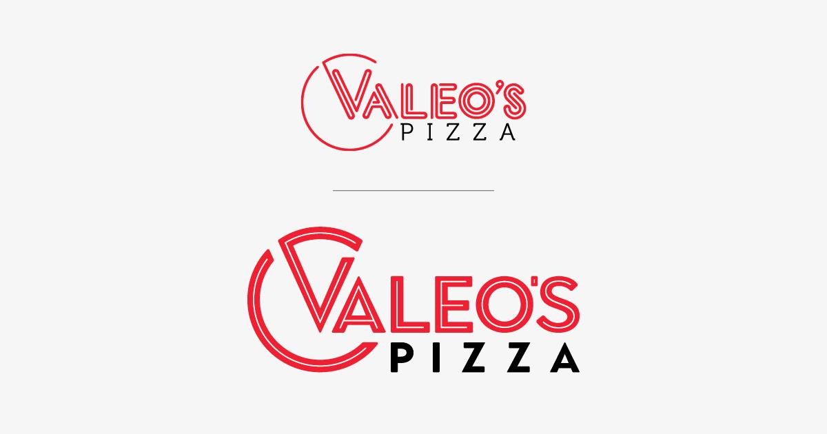 pizza-branding-logo