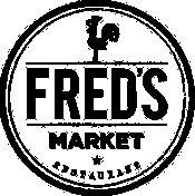 restaurant logo branding