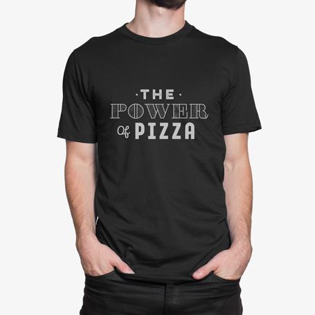 Pizza Restaurant Attire
