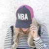 Nice Branding Apparel Hat