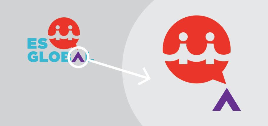 Corporate business Logo Design Development