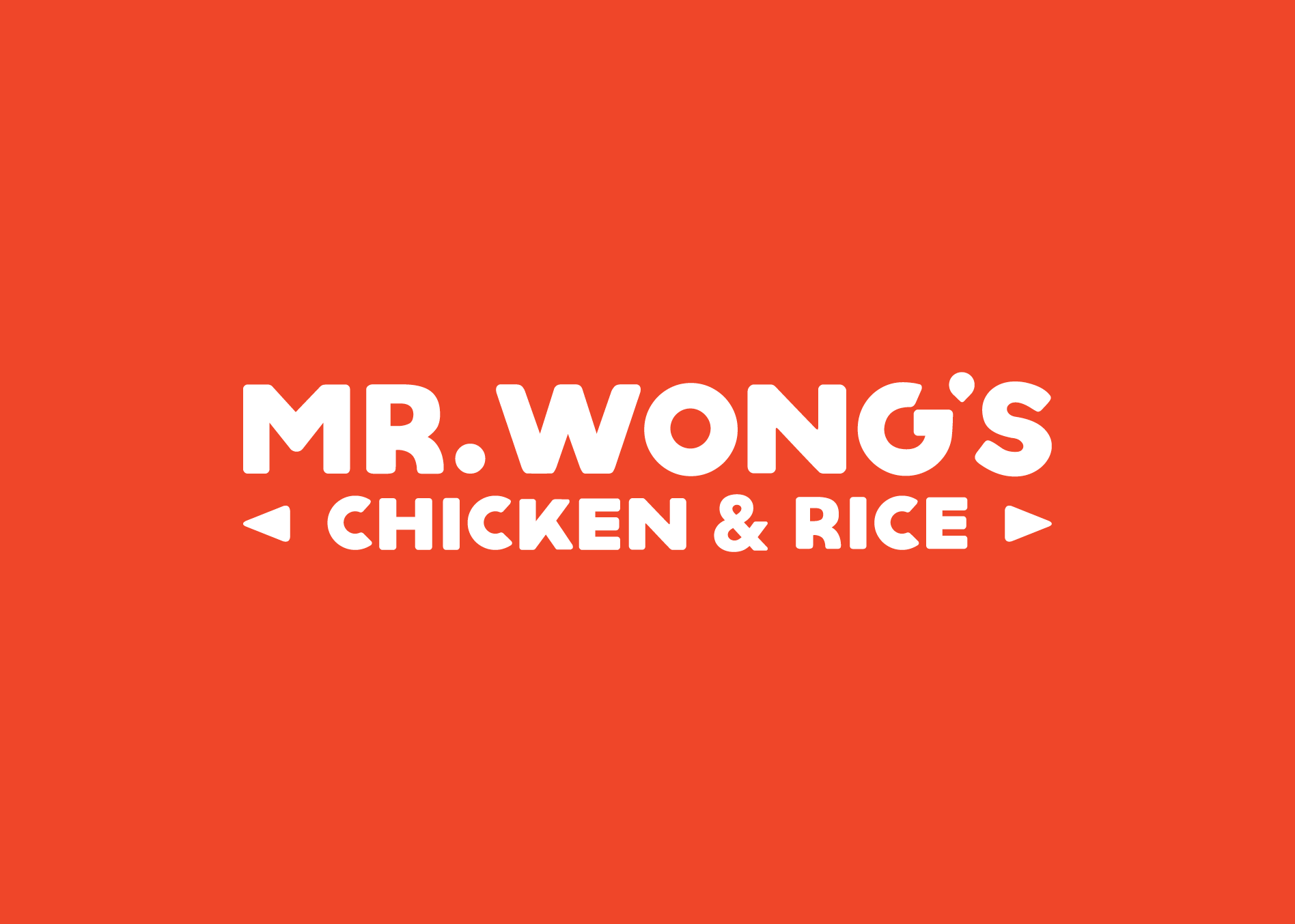 chicken restaurant logo graphic design