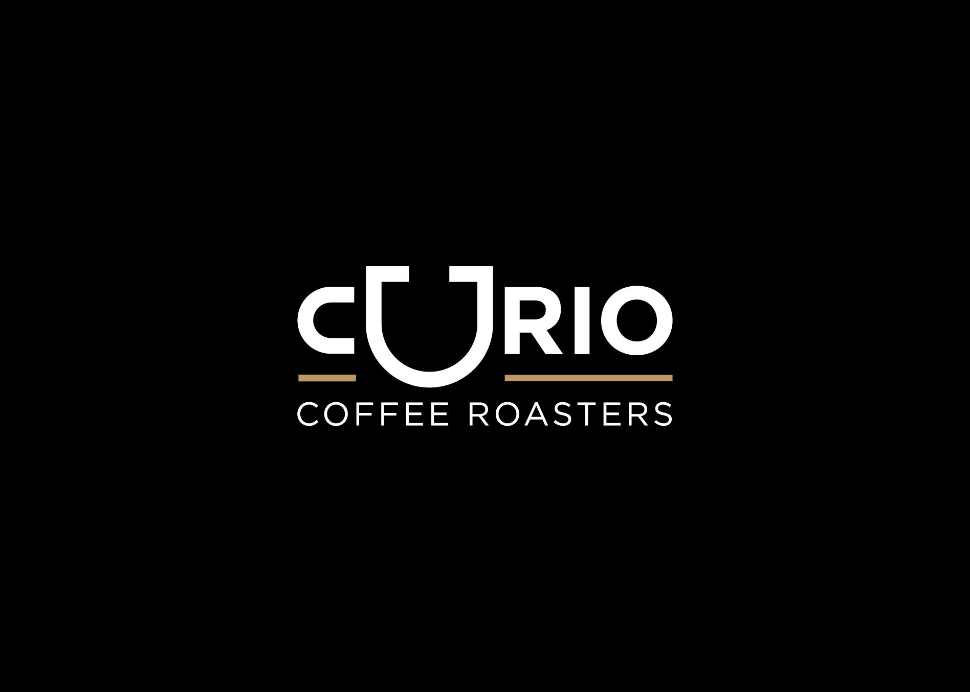 coffee shop logo design agency nashville