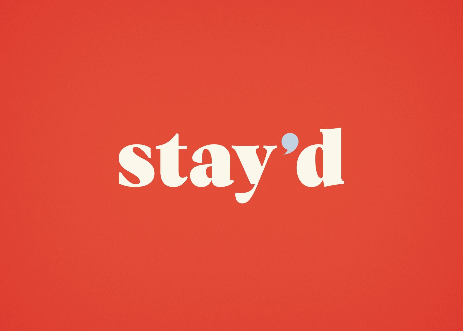 design logo branding restaurant